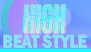 MARIA BECERRA y TINI LOLA INDIGO High Remix Beat Style Instrumental 🎧