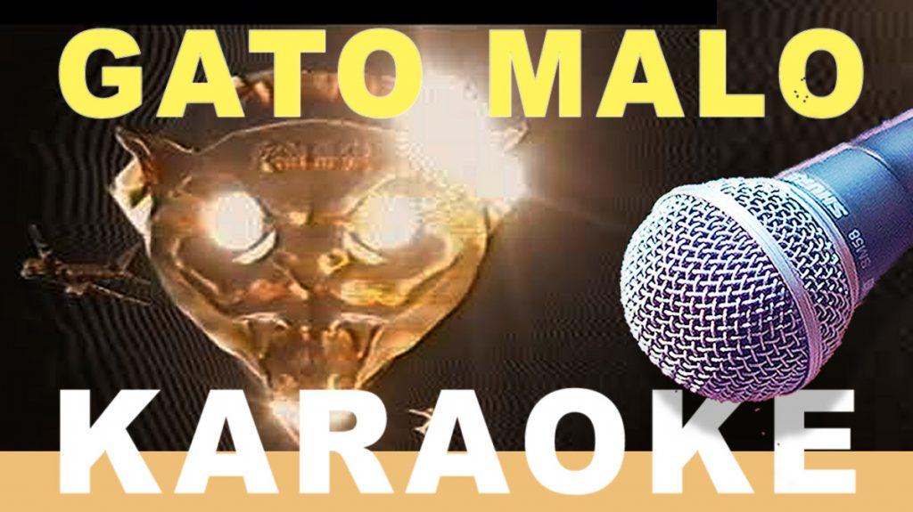 Karaoke Karol G
