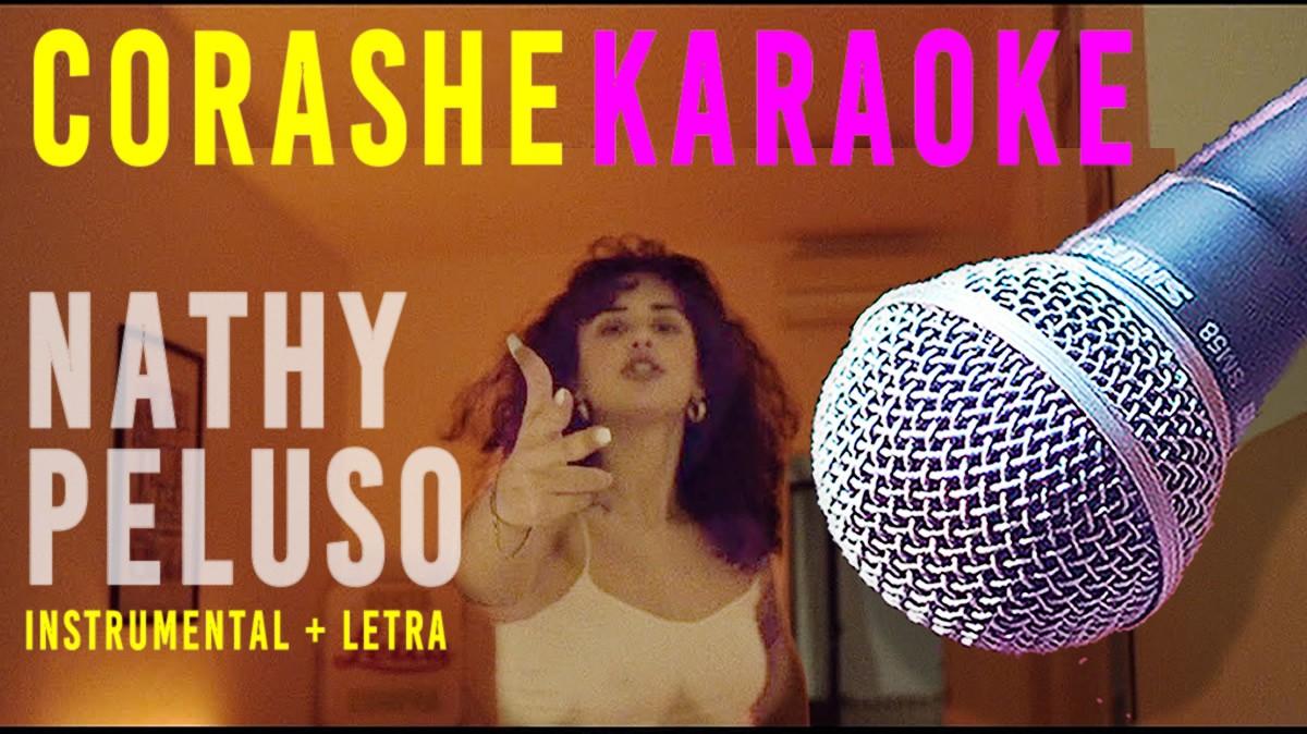 Nathy Peluso Corashe